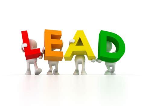 Applying Nursing Theory to Guide Leadership Essay - 2090 Words