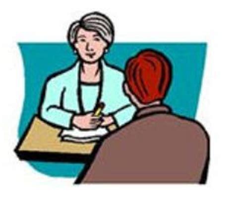 Applying Nursing Theory to Guide Leadership Essay Major